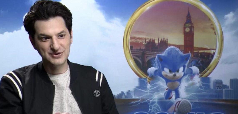 Directors Jeff Fowler & Ben Schwartz answer why we love Sonic so much?